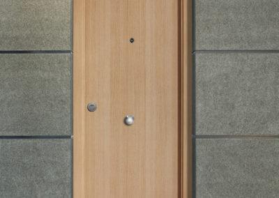 puertas8